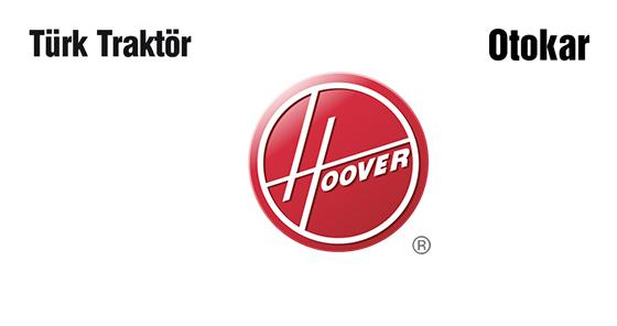 Proplanner Montaj Planlayici Yazilimi, Otomotiv sektorunun devlerii Turk-Traktor ve Otokar'dan sonra, simdi de Beyaz-Esya sektorunde Hoover'de devreye alindi